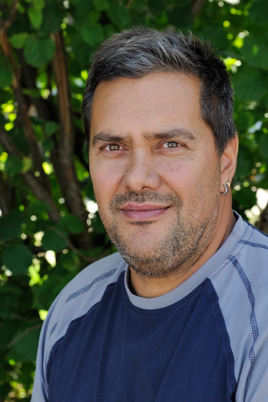 Sanitär | Heizung | Spenglerei Mayer - Mateus das Neves Mario - Monteur