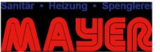 mayer_logo