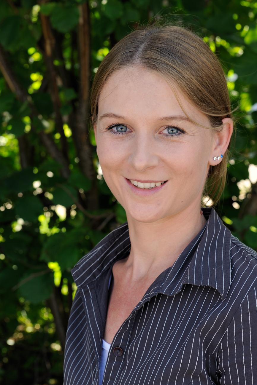 Sanitär | Heizung | Spenglerei Mayer - Wagnerberger Katja - Verwaltung