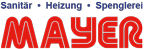 mayer_logo_responsive